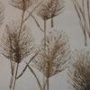 Vlies behang 3616-30 Vertical Art