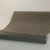 Vlies behang TP1301 Deco4Walls