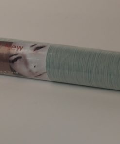 Vlies behang 56531 Dutch Wallcoverings