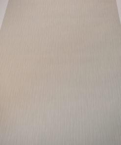 Vlies behang 450-13 Deco Walls
