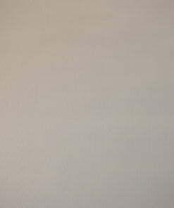 Vinyl behang 6866.0 Dutch Wallcoverings