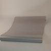 Papier behang 2152-90 Graham&Brown