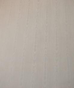 Vinyl behang 7490-0 Dutch Wallcoverings