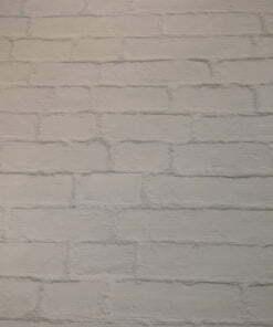 Vlies behang 138534 Esta Home