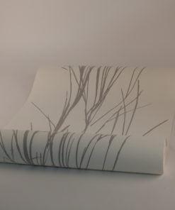 Vinyl op vlies behang 68613 Noordwand