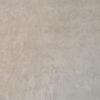 Vinyl op vlies behang 68630 Noordwand