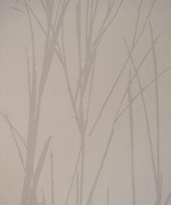 Vinyl op vlies behang 68612 Noordwand