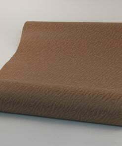 Vlies behang 6612-10 Novamur