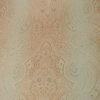 Papier behang 323-13 Noordwand