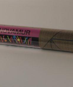 Vlies behang 6708-40 Novamur