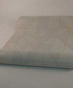 Vlies behang 6708-10 Novamur