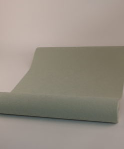 Vinyl op vlies behang 90110 Noordwand