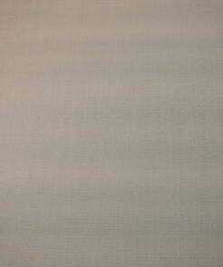 Vinyl op vlies behang 68333 Noordwand