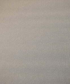 Vlies behang 6470-40 Novamur