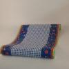 Papier behang 44593 Noordwand