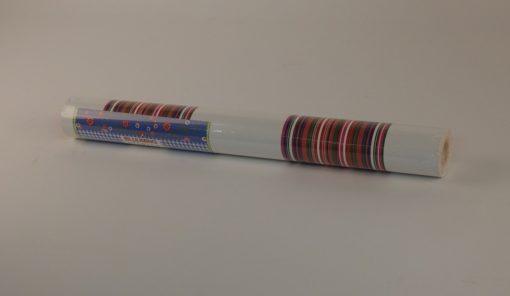 Papier behang 44580 Noordwand