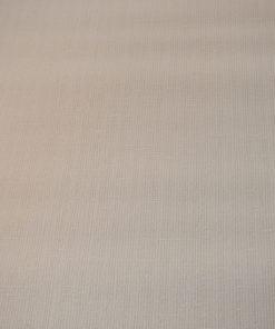 Vinyl op vlies behang 53140 Noordwand