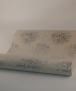 Vlies behang 6616-20 Novamur