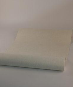 Vinyl op vlies behang 52100 Noordwand