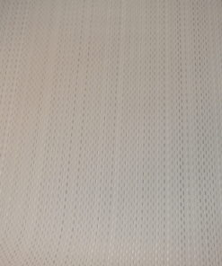Vlies behang 17307 BN Wallcoverings