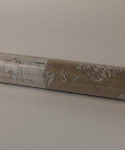 Vlies behang 17484 BN Wallcoverings