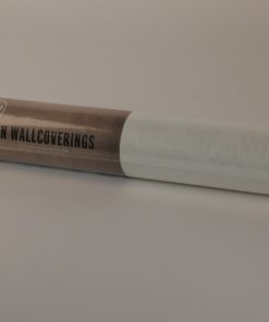 Vlies behang 17350 BN Wallcoverings