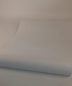 Papier behang 1744 wit Esta Home