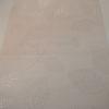 Vlies behang 17751 BN Wallcoverings
