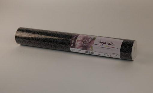 Vlies behang 13049 Noordwand Aquarella