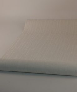 Vinyl op vlies behang 39470 Parati