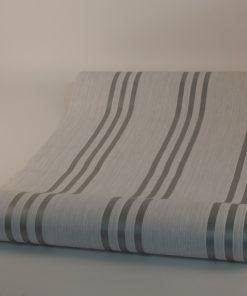 Vlies behang 13111-50 P+S International