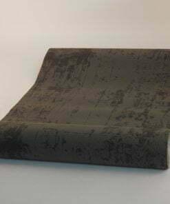 Vinyl op vlies behang 68454 Noordwand