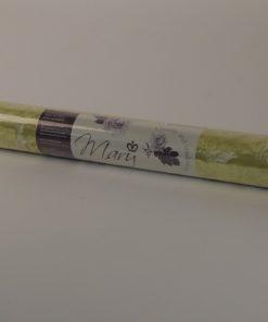 Vlies behang 6684-13 Mary