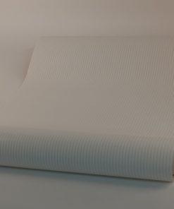 Vinyl behang 18071 Graham&Brown