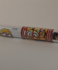 Papier behang 103145 Minions Kids@Home