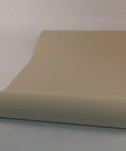 Vinyl op vlies behang 90122 Noordwand