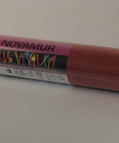 Vlies behang 6703-50 Novamur