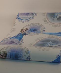 Papier behang 70-542 Elsa Kids@Home
