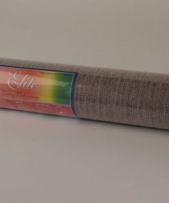 Vinyl behang 3189 Elite