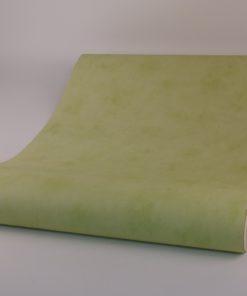Papier behang 6888-66 A.s Creation