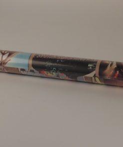 Papier behang BM-006