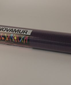 Vlies behang 6481-80 Novamur