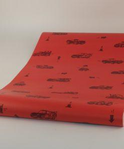 Vlies behang 81070-04 Juvita