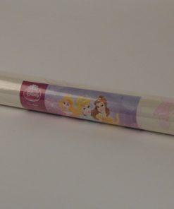 Vlies behang 81071-00 Juvita