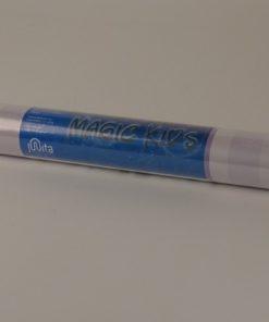 Vlies behang 81021-08 Juvita