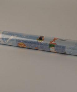 Vlies behang 81069-05 Juvita