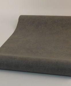 Vlies behang 55226 Dutch Wallcoverings