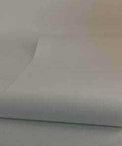 Vlies behang 7317.0 Praxis