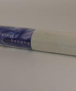 Vinyl behang 6843-0 Praxis