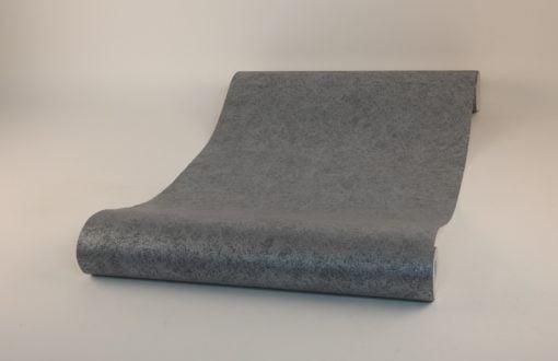 Vlies behang V6020-7 Mistique
